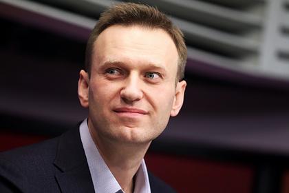 В МВД рассказали о 200 опросах по делу Навального