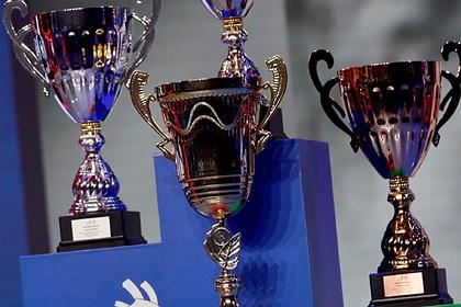 Подведены итоги финала чемпионата WorldSkills Russia
