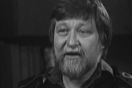 Умер работавший над «Звездными войнами» и «Чужим» художник