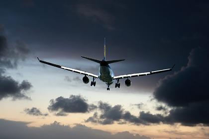 Раскрыты самые дешевые авианаправления по России в октябре