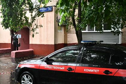 Российская школьница избивала одноклассниц в борьбе за лидерство