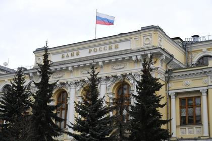 Российские банки резко нарастили прибыль