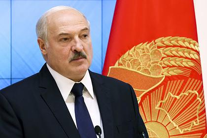 Лукашенко собрался на Сахалин