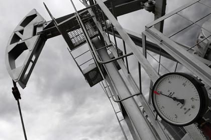 Российских нефтяников обязали платить коренным народам
