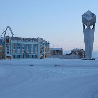 Россиянин выставил свою квартиру на продажу за один рубль