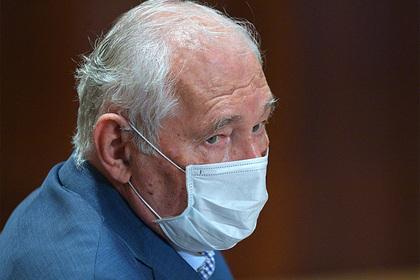 Рошаль пригрозил экскурсией в реанимацию отказывающимся носить маски россиянам