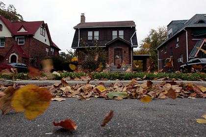 В США запустили стартап по освобождению жилья от людей