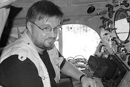 Андре Влчек