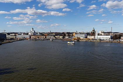 Финляндия закроет границы с соседями спустя несколько дней после открытия