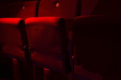 В европейской стране театр и отели переделают в суды