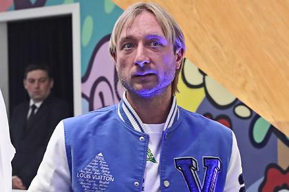 Плющенко прокомментировал возвращение Медведевой к Тутберидзе
