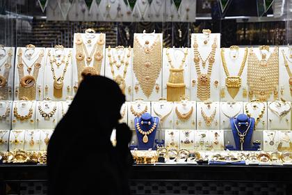 Объявлен срок начала обязательной маркировки ювелирной продукции