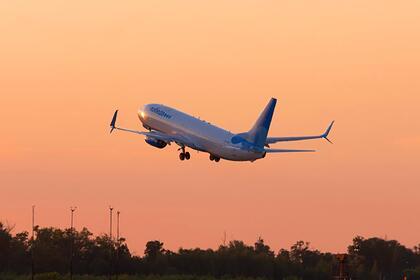 Стало известно о скором возобновлении авиасообщения России с еще одной страной