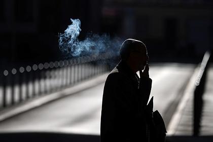 Госдума повысила акцизы на сигареты в России