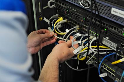 Закон о запрете способов шифрования объяснили защитой интересов россиян