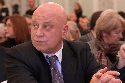 Генерал СВР раскрыл мотивы работающих на российскую разведку информаторов