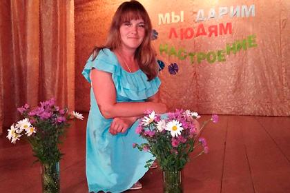 https://icdn.lenta.ru/images/2020/09/23/16/20200923165714800/pic_1a3fbb6981b0845086552b8d399d9f68.jpg