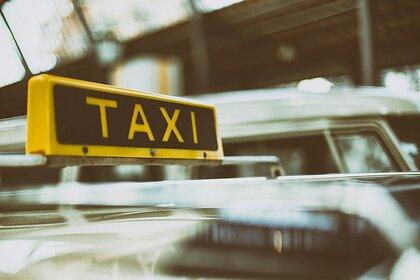 Россиян предупредили об утечке данных сервиса такси