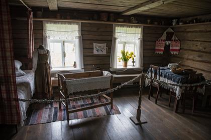 В российском городе исчезли младенцы иностранцев от суррогатных матерей