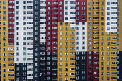 Квартиры в Новой Москве подорожали на треть