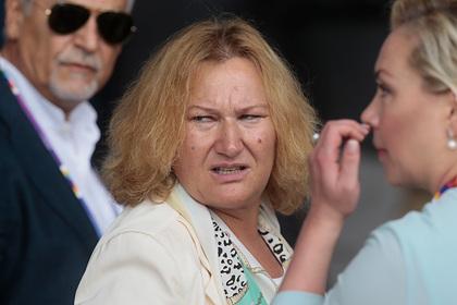 Брат богатейшей россиянки прокомментировал обвинения в спонсировании Байдена