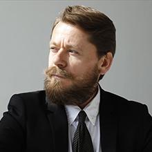 Александр Легчаков