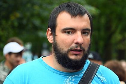 Сергей Дылевский