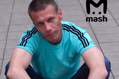 Задержан подозреваемый вубийстве девятилетней россиянки