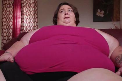 Участница реалити-шоу о похудении умерла в 41 год