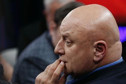 Генерал СВР раскрыл позицию российской разведки по работе в Белоруссии