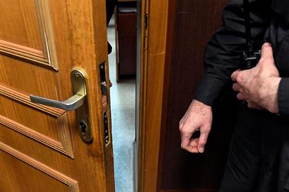 В деле обубийстве младенца российскими врачами появились угрозы расправой