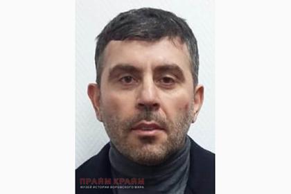 Раскрыты подробности гибели на зоне держателя российского воровского общака