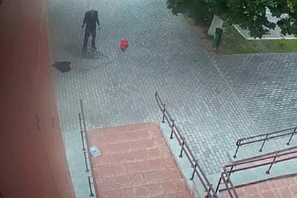 В Белоруссии скончался пытавшийся покончить с собой протестующий