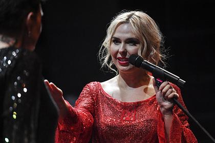 Пелагея запретила хоккеисту Телегину видеться с дочерью