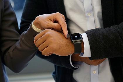 Главная функция Apple Watch 6 оказалась бесполезной