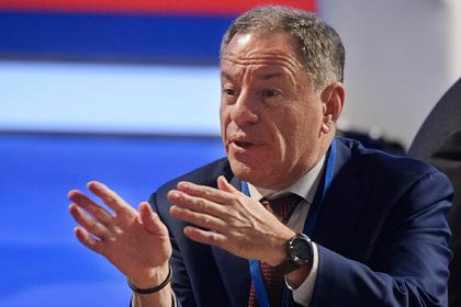 Корпорация МСП провела стратегическую сессию во Владимирской области