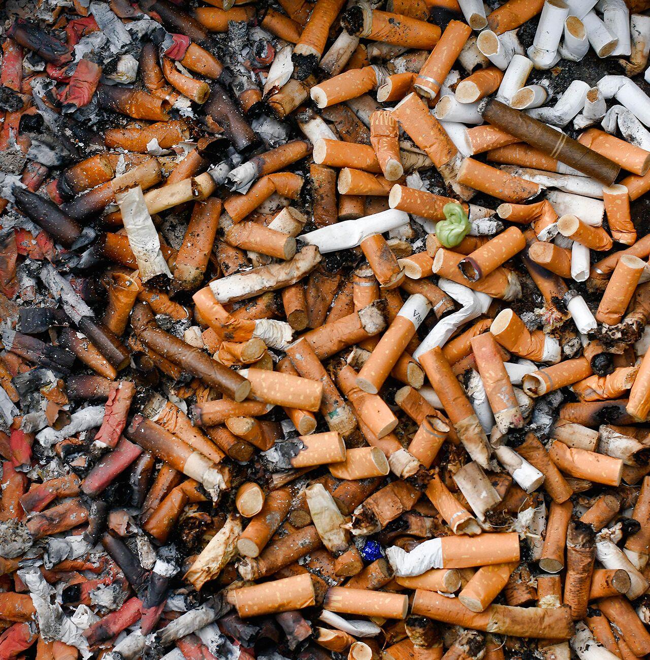 Лента табачные изделия где купить электронную сигарету в волгограде в красноармейском районе
