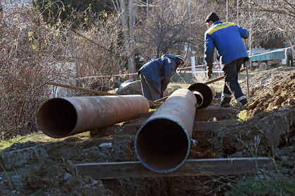 В Кабардино-Балкарии улучшат водоснабжение четырех сел