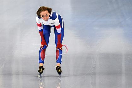 Чеченцы вышли на поиск «напавших на российскую конькобежку в Страсбурге арабов»