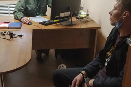 Убийца девятилетней россиянки предупреждал ее мать о расправе