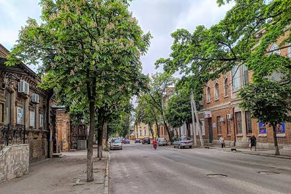 Кандидат в мэры Киева предложил перенести столицу в Кропивницкий