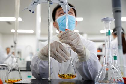Назван значительно снижающий смертность от коронавируса фактор