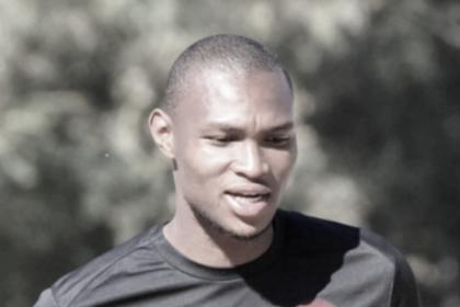 Футболист пожаловался на головокружение умер в 28 лет