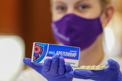 Россиянам рассказали о процессе создания лекарства от коронавируса