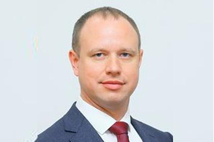 Задержанного депутата исына экс-губернатора Иркутской области отправят вМоскву