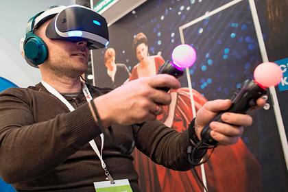 В России резко подорожали игры для PlayStation
