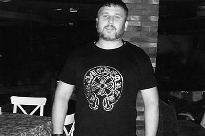 Российского отельера убили средневековой пыткой за связь с юной горничной