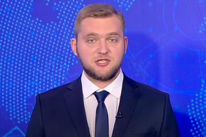 Белорусам поведали о мистической войне против Лукашенко