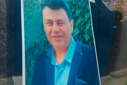 Мэром города Румынии избрали умершего кандидата
