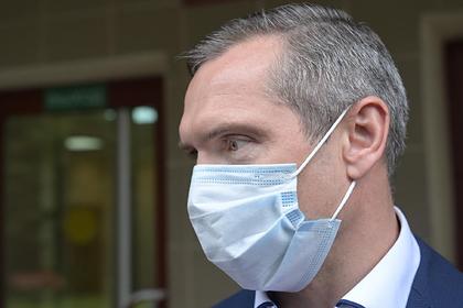 Напавший наполицейского экс-сотрудник Генпрокуратуры избежал судимости